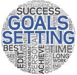 goal copy