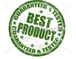 Product clipart copy