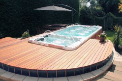 18-3-premium-swim-spa-with-deck-surround-day-time