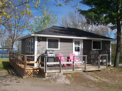 Lavigne-cottage-3-rental-1