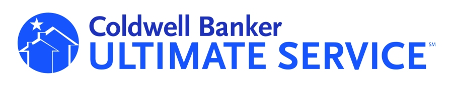 Ultimate_Service_Marketing_Logo